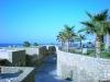 Kreta 2010