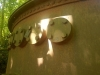 CameraZOOM-20130801140203071_010813_9