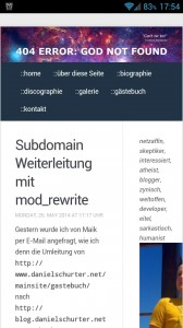 redesign_responsive2