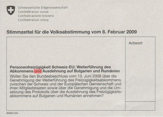 vote20090208