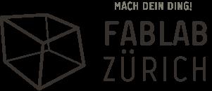 fablag_logo