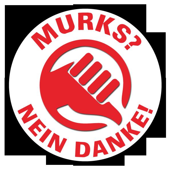Murks-Nein-Danke