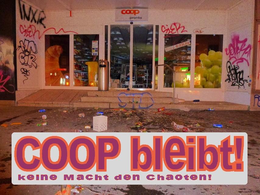 coopbleibt