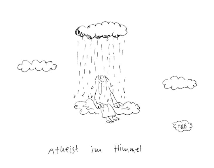 hub_atheistimhimmel